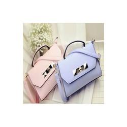 Túi xách nữ thời trang thiết kế tinh tế