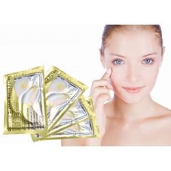 Combo 10 mặt nạ Collagen đắp mắt