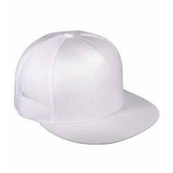 Nón hiphop snapback mũ nam nữ