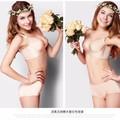 áo ngực không gọng chính hãng hong kong TB0246