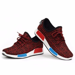 Mã 53056 - Giày Yeezy nam phong cách, cá tính