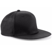 Nón snapback mũ nam nữ hiphop