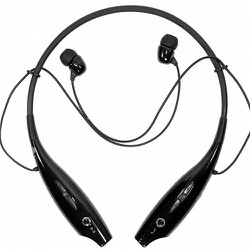 Tai nghe Bluetooth HBS-730