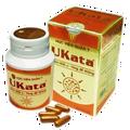 UKATA - sản phẩm hỗ trợ điều trị ung thư