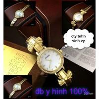 đồng hồ nữ .đẹp rẻ bền