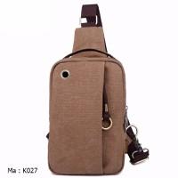 Túi đựng Ipad mini