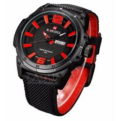 Đồng hồ nam thời trang cực chất