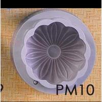 Khuôn Trung thu Sing 50gr PM10