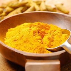 Tinh chất nghệ vàng Curcumin
