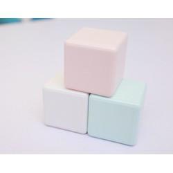 Xiaomi Mi Cube Controller