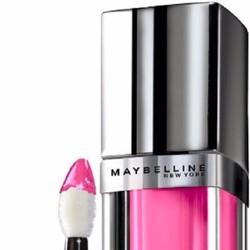 Son bóng Maybelline Color Elixir Liquid Balm Hibicus Haven 085