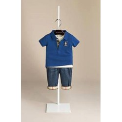 Set quần + áo BBR