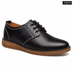 Giày Tây Nam Thời Trang  Zapas GIá Rẻ GC085