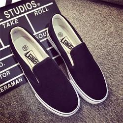 Giày dep sneaker nữ
