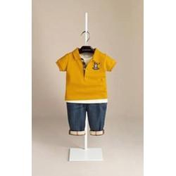 Set quần +áo BBR