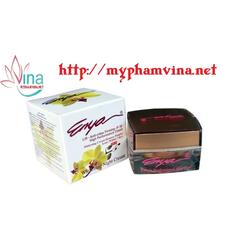 Kem dưỡng trắng chống lão hóa dùng ban đêm ENYA
