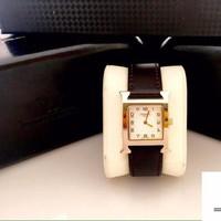 Đồng hồ thời trang nữ cao cấp