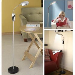 Đèn led đọc sách cordless anywhere lamp
