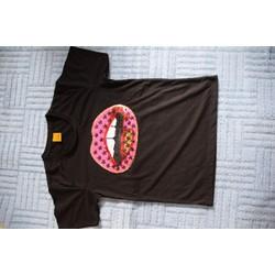 áo thun nữ hàng thái lan