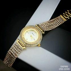 đồng hồ cao cấp cực sang giá gốc cty