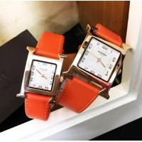 Đồng hồ đôi -725