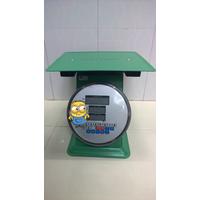 Cân trọng lượng chức năng tính tiền cho thực phẩm NTPJL100