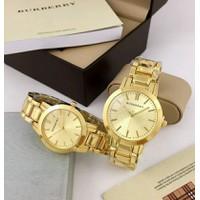 đồng hồ đôi cao cấp đẹp rẻ bền giá 1 cặp