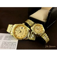 đồng hồ đôi cao cấp giá rẻ chất lượng