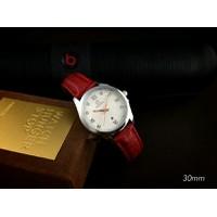 đồng hồ nữ đẹp giá cực rẻ