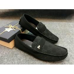 giày mọi nam hàng nhập chất lượng