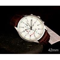 đồng hồ cao cấp nam kính saphire giá gốc Cty bao xài