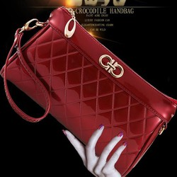 Túi xách thời trang nữ lotita sành điệu