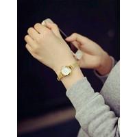 đồng hồ chính hãng yahao cao cấp giá cực rẻ