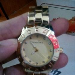 đồng hồ nam cao cấp inox đặc chính hãng giá rẻ đẹp bền bao xài