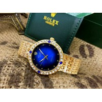 đồng hồ nữ cao cấp rẻ đẹp bền