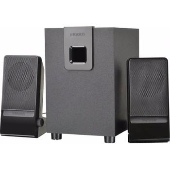 Loa Microlab M100