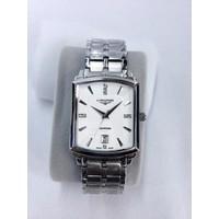 Đồng hồ đeo tay nam  giá rẻ LG803M