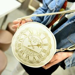 Túi đeo chéo đồng hồ