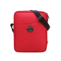 Túi đựng Ipad Simplecarry LC Ipad Red