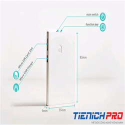 2 Sim cho Iphone