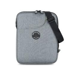 Túi đựng Ipad Simplecarry LC Ipad Grey