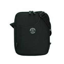 Túi đựng Ipad Simplecarry LC Ipad Black