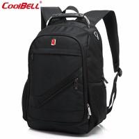 Balo laptop CoolBell
