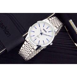 đồng hồ đôi MiKE 420k 1 cặp