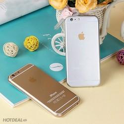 Bật Lửa Iphone 6 plus Cực Kì Sang Trọng