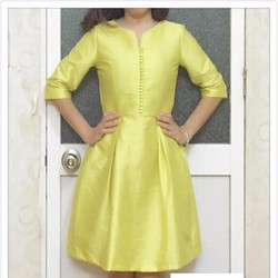 Váy Đầm Công Chúa