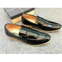 giày nam hàng nhập chất lượng giá rẻ