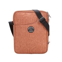 Túi đựng Ipad Simplecarry LC Ipad Brown