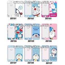 Dán cường lực hình iPhone 5 5S SE 6 6S 6 Plus 6S Plus