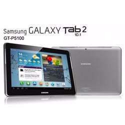 Máy tính bảng Samsung Tab 2 P5100 Giá rẻ
